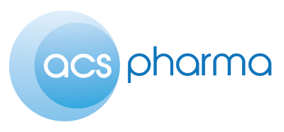 ACS Pharma Logo